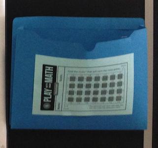 maximaze-folder