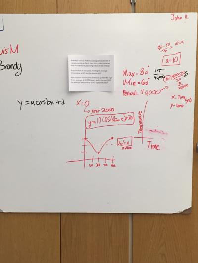 Whiteboard 13