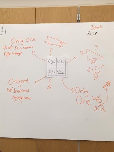 Whiteboard 9