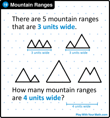 19-mountain-ranges.png