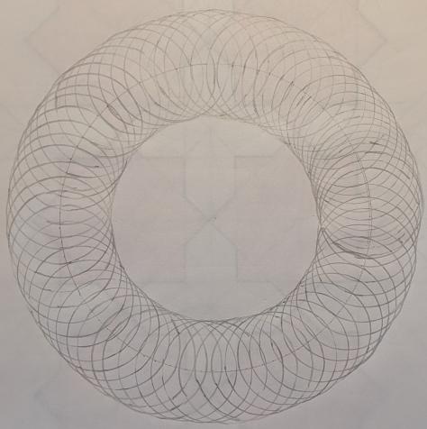 6. Circle Toruses