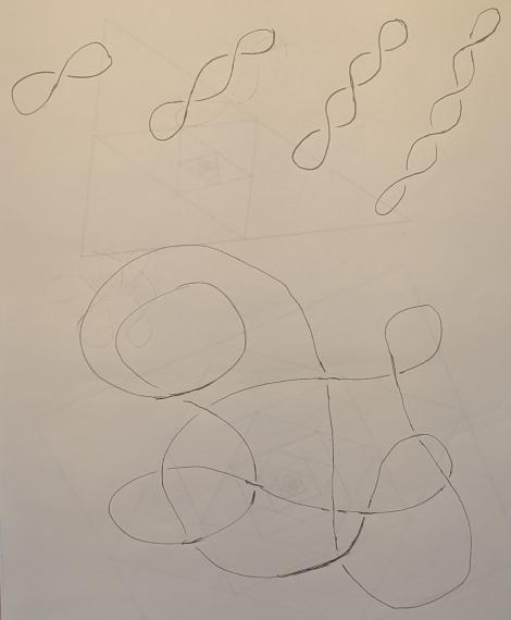 19. Alternating Knots