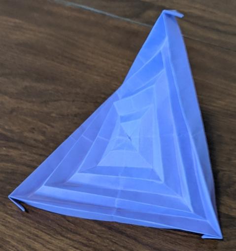 4. Hyperbolic Geometry