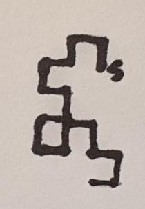 12. Dragons 4
