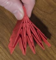 58. The Miura Fold 1