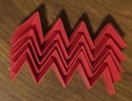 58. The Miura Fold 2